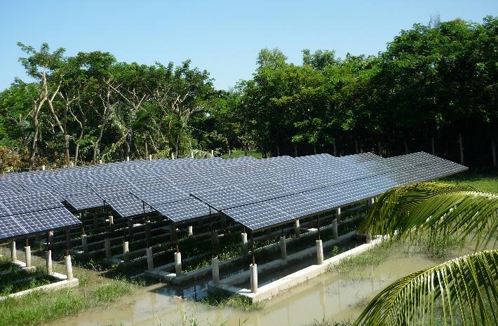 100-kW-solar-minigrid-3