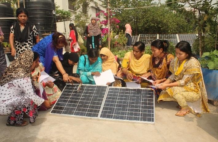 Institute-of-Clean-energy-3